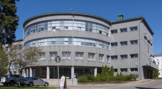 Семь кандидатов зарегистрированы для участия в довыборах в гордуму Нижнего Новгорода